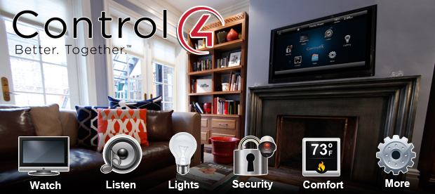 control4-hdr